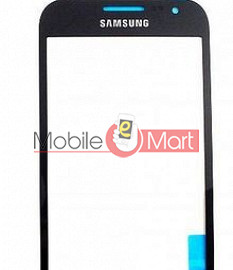 Touch Screen Digitizer For Samsung Core Prime SM