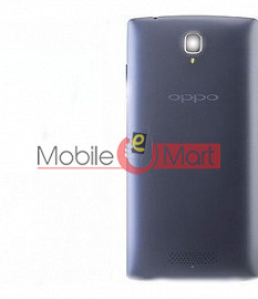 Back Panel For Oppo Neo R831
