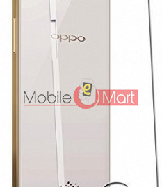 Back Panel For Oppo Neo 5 R1201