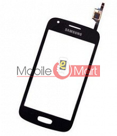 Touch Screen Digitizer For Samsung Galaxy Ace 3 LTE GT