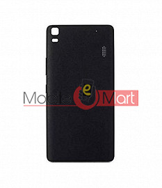 Back Panel For Lenovo A7000