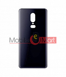 Back Panel For OnePlus 6