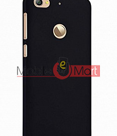 Back Panel For LeEco Le 1s
