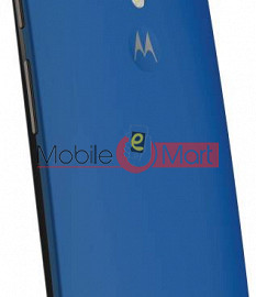 Back Panel For Motorola Moto X (2nd Gen)
