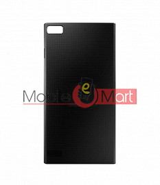 Back Panel For BlackBerry Z3