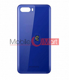 Back Panel For Panasonic P101
