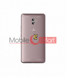 Back Panel For Gionee A1