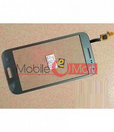 Touch Screen Digitizer For Samsung Galaxy Beam2 SM