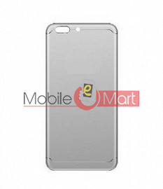 Back Panel For Comio S1