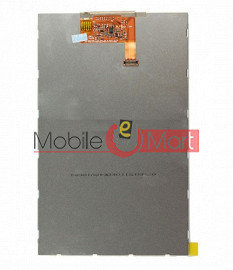 Lcd Display Screen For Samsung Galaxy Tab 4 T231