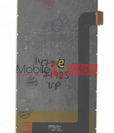 Lcd Display Screen For XOLO ERA 3X