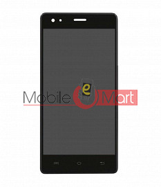 Lcd Display Screen For XOLO ERA 2V