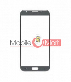 Touch Screen Glass For Samsung Galaxy J3