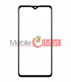 Touch Screen Glass For Vivo Y91