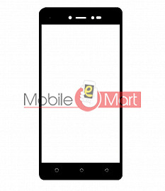 Touch Screen Digitizer For Lava Z60s