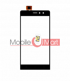Touch Screen Digitizer For Lava A97 IPS