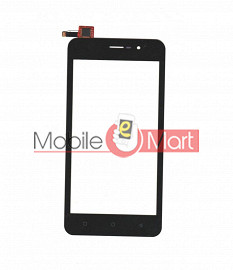 Touch Screen Digitizer For Karbonn K9 Smart Selfie