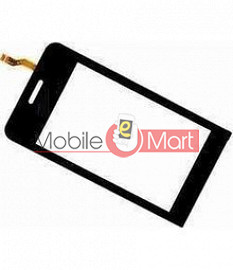 Touch Screen Digitizer For Samsung S7230E Wave 723