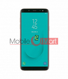 Lcd Display Screen For Samsung Galaxy J6