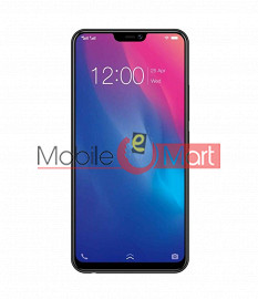 Lcd Display Screen For Vivo V9