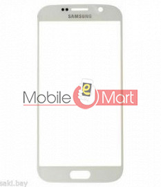 Touch Screen Digitizer For Samsung Galaxy A3 A300M