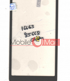 Touch Screen Digitizer For Panasonic P101