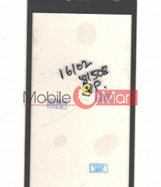 Touch Screen Digitizer For Panasonic P90