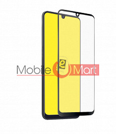 Touch Screen Glass For Samsung Galaxy A40
