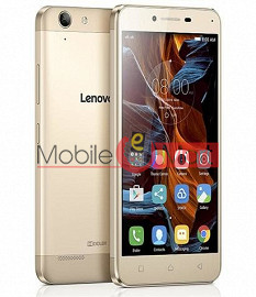 Touch Screen Digitizer For Lenovo A 2016