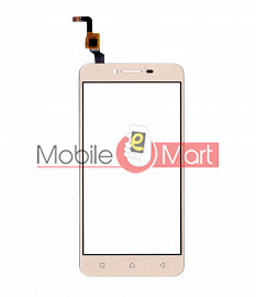 Touch Screen Digitizer For Lenovo Vibe K5