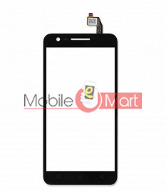 Touch Screen Digitizer For Lenovo C2