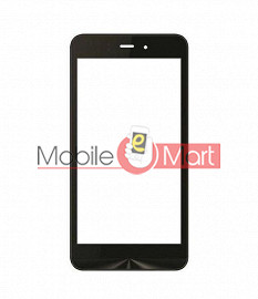 Touch Screen Digitizer For Intex Aqua Ring