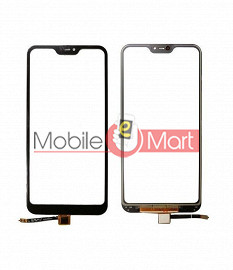 Touch Screen Digitizer For Xiaomi Mi A2 Lite