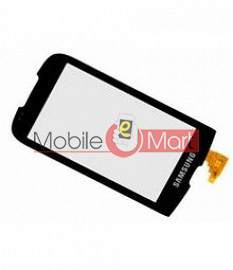 Touch Screen Digitizer For Samsung Galaxy i5503 Diamond White