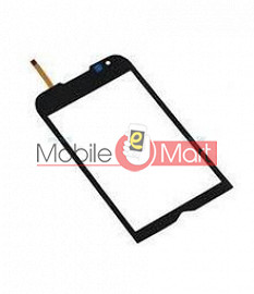 Touch Screen Digitizer For Samsung I8000 Omnia II