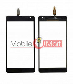 Touch Screen Digitizer For Microsoft Lumia 535