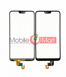 Touch Screen Digitizer For Nokia 6.1 Plus