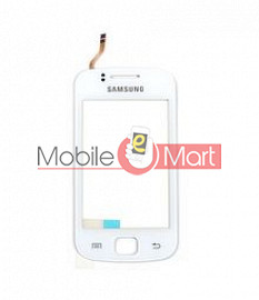 Touch Screen Digitizer For Samsung Galaxy Gio S5660