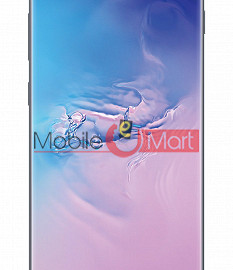 Touch Screen Glass For Samsung Galaxy S10 plus