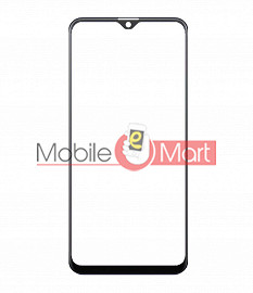 Touch Screen Glass For Oppo F11