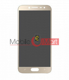 Touch Screen Glass For Samsung Galaxy J2 2018