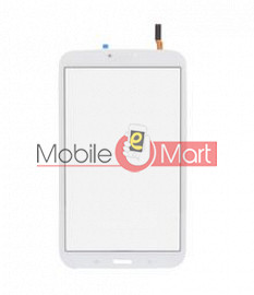 Touch Screen Digitizer For Samsung Galaxy Tab 3 8.0