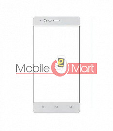 Touch Screen Glass For Nokia N3