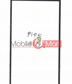 Touch Screen Digitizer For Samsung Galaxy Alpha
