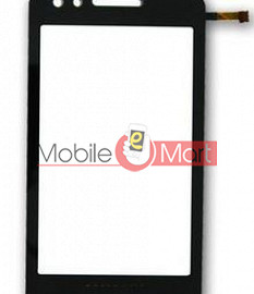 Touch Screen Digitizer For Samsung M8800 Pixon