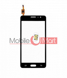 Touch Screen Digitizer For Samsung Galaxy On5 Pro