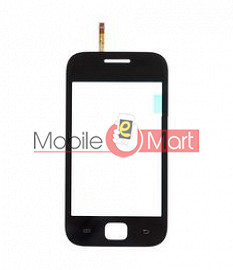 Touch Screen Digitizer For Samsung Galaxy Ace Duos I589