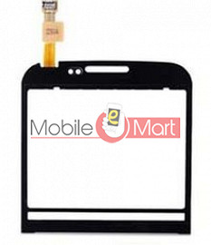 Touch Screen Digitizer For Samsung Galaxy Y Pro B5510
