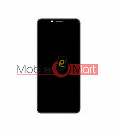 Lcd Display With Touch Screen Digitizer Panel For Coolpad Note 8