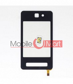 Touch Screen Digitizer For Samsung F480